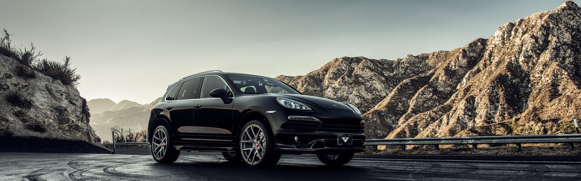 Купить авто в симферополе новое в кредит